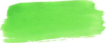https://png2.kisspng.com/20180402/tcq/kisspng-green-watercolor-painting-stroke-yellow-watercolor-green-5ac1b6d9b8dee9.0915523215226446977572.png için Google Görsel Sonuçları