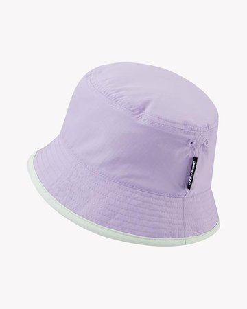 lilac bucket hat - Google Search