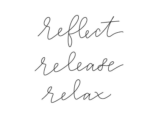 Forget Self Care Sunday...I'm here for Self Care Daily — Faithfully Fueled
