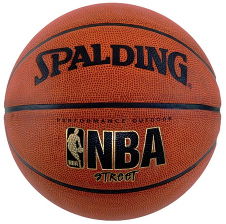 nba basketball - Google Search