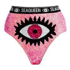 discount universe bikini - Google Search
