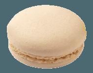 Macarons - ♡