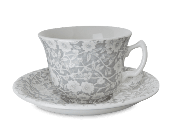 grey tea cup - Google Search