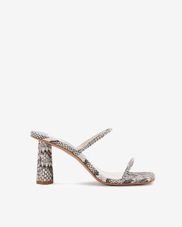 Dolce Vita Naylin Heel Sandals