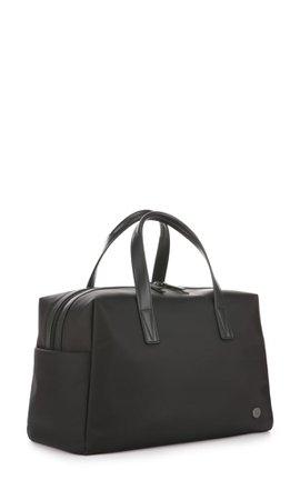 Antler | Chelsea Overnight Bag (Black)