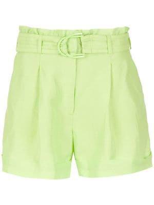 Shorts Femininos - Moda Online - Farfetch