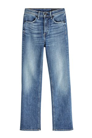 Dylan Cropped Jeans Gr. 27