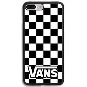 vans phone case