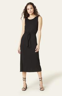 Chic to Chic Midi Dress | BB Dakota