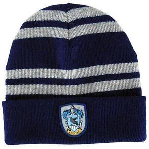 Ravenclaw Beanie Hat – Harry Potter Shop