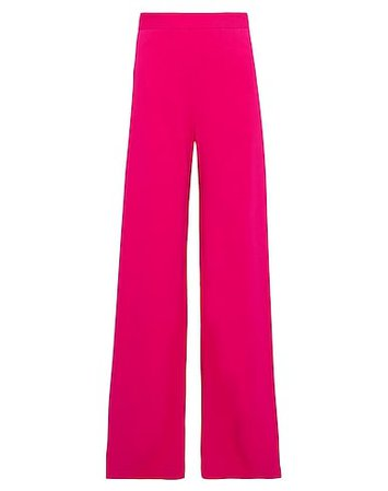 BRANDON MAXWELL Casual Pants - Women BRANDON MAXWELL Casual Pants online on YOOX United States - 13565093SG