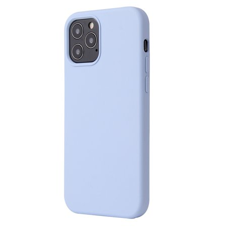 product-For-iPhone-12-Max-12-Pro-Solid-Color-Liquid-Silicone-Shockproof-Protective-Case-Lilac-Purple_e47347f1235a4027b7b6d94133955c78.jpg (750×750)