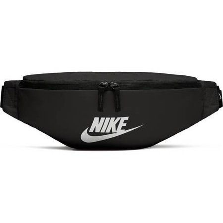 Buy Nike Bum Bag - Black | Limited stock Sports and leisure | Argos