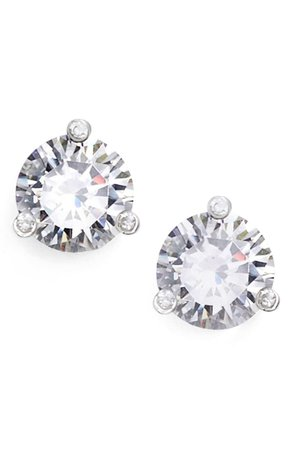 kate spade new york 'rise and shine' stud earrings | Nordstrom