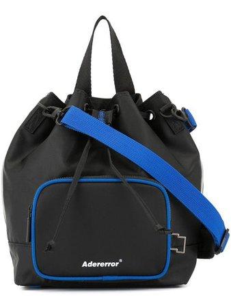 Ader Error backpack handbag