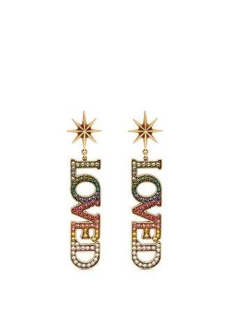 gucci earrings - Căutare Google