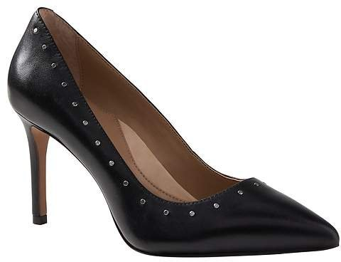 Madison 12-Hour Studded Pump