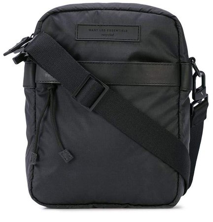 Bryce mini crossbody bag
