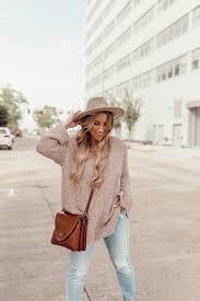 cozy fashion pinterest - Google Search