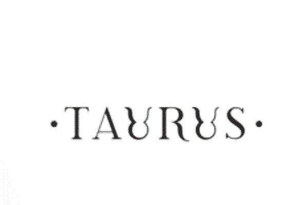 taurus text