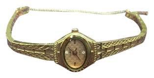 60s watch