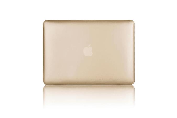 gold macbook png - Google Penelusuran