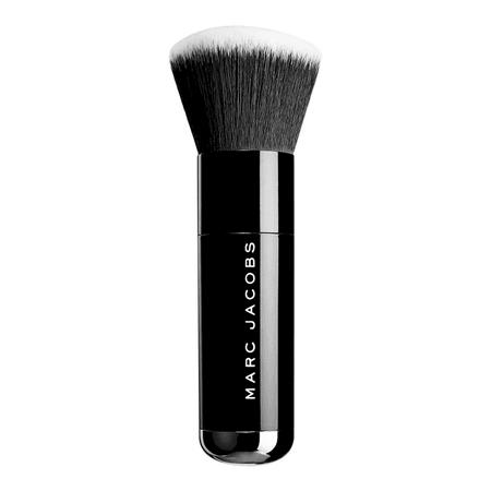 Buy Marc Jacobs Beauty The Face III Buffing Foundation Brush   Sephora Australia