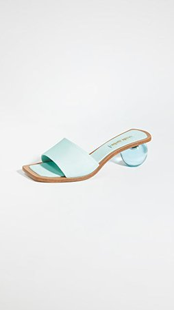 Cult Gaia Tao Sandals | SHOPBOP