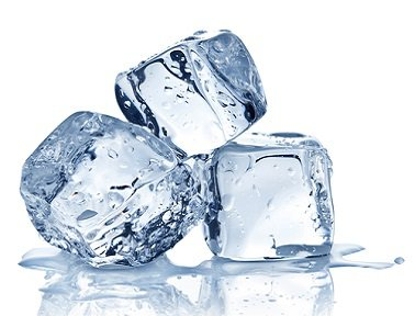 Heat, Cold, and Energy—The Science of Ice - Kids Discover