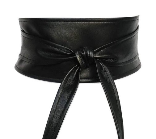 black womens belt– Google Поиск