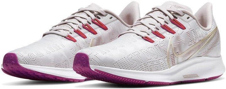 Air Zoom Pegasus 36 Premium Running Shoe