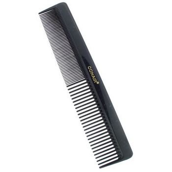 Conair Style & Smooth Dressing Combs - Google Search