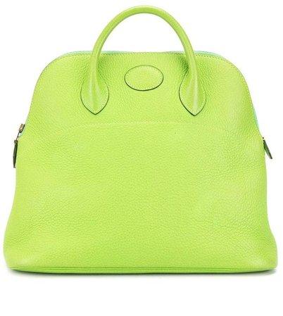 2007 Bolide Ado PM backpack