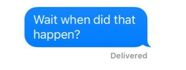 Text filler