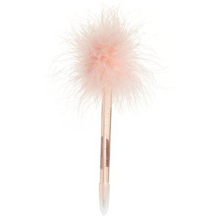 fluffy pen - Google Search