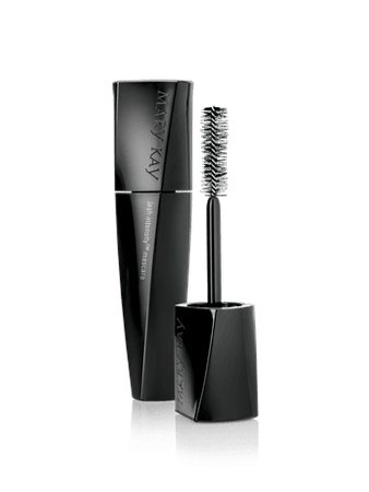 Lash Intensity® Mascara | Mary Kay