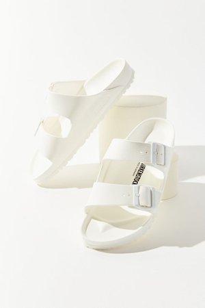 Birkenstock Arizona EVA Sandal | Urban Outfitters