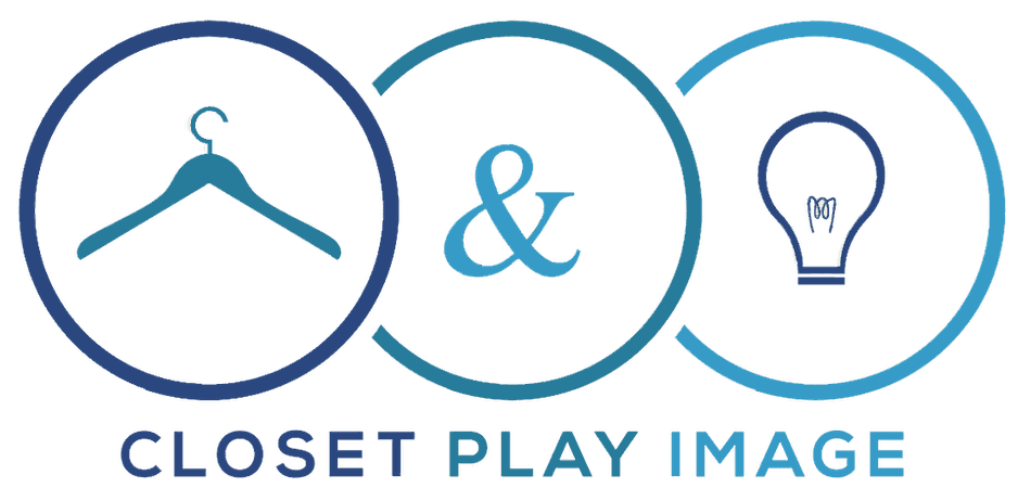 Add New Page ‹ Closet Play Image — WordPress