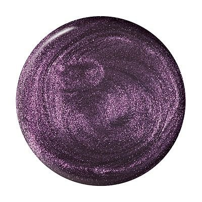 purple shimmer nail polish dark zoya filler