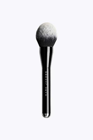 Marc Jacobs The Bronze Bronzer Brush - Marc Jacobs