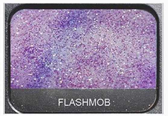 """Flashmob"" Eyeshadow - @polyvorenomore PNG Collection"