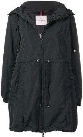 Anthemis coat