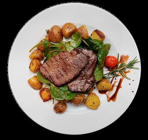 food jpg - Google Search