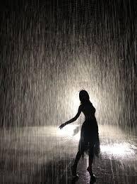 rain room - Google Search