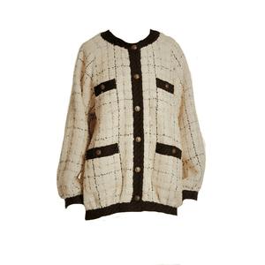 gucci jacket png cardigan