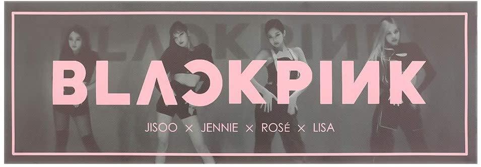 Blackpink Banner