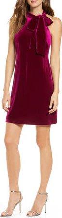 A-Line Dress | Nordstrom