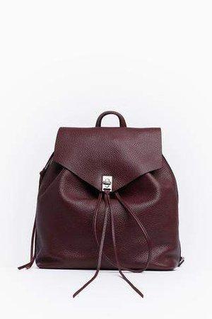 Darren Backpack
