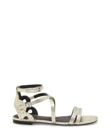 Rebecca Minkoff Maiara | Sole Society Shoes, Bags and Accessories silver