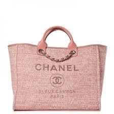 pink deauville Chanel - Google Zoeken